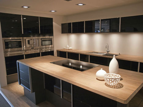 Want to Ensure the Ongoing Health and Prosperity of Your Family? | Baker Remodeling | Scoop.it