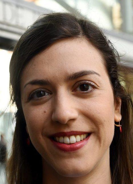 Me Sophie Dermarkar : «Lourdes responsabilités» - La Dépêche | Formation Insertion | Scoop.it