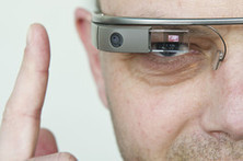 Google Glass: An Etiquette Guide | Cyborgs_Tran... | Extropy | Scoop.it