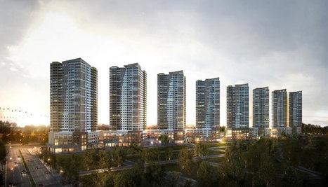 Căn hộ Novaland Sài Gòn - Officetel The Sun Avenue lựa chọn vàng cho khởi nghiệp   Quảng cáo   Scoop.it