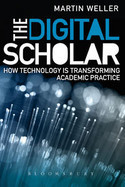 The Digital Scholar: How Technology Is Transforming Scholarly Practice : Bloomsbury Academic | Applying Cognitive Science to Online Education | Scoop.it