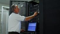 Optimiser les investissements informatiques, une démarche ... - News banques | Informatique Romande | Scoop.it