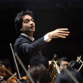 Le Marche 2012 Symphonic Season | Le Marche another Italy | Scoop.it