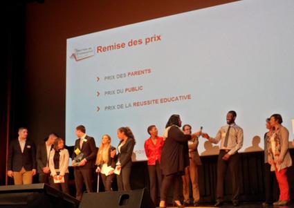 L'élève, cet être humain - Les Cahiers pédagogiques | education | Scoop.it