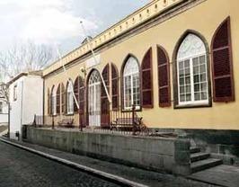 Exposição de fotografia na biblioteca municipal | Açores | Scoop.it