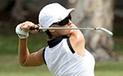 Les joueuses du Ladies Lacoste Open de France | Nouvelles du golf | Scoop.it