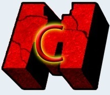 Mod Pack Creator & Installer 1.7.2/1.6.4/1.6.2 | Minecraftedu | Scoop.it