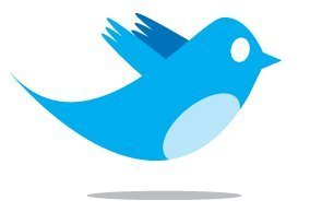 How to Speak at a Conference Without Getting Skewered on Twitter | Speaking | Scoop.it