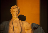 Lincoln Mastered Wisdom of Unsent Letter After Gettysburg | Opinion | Scoop.it