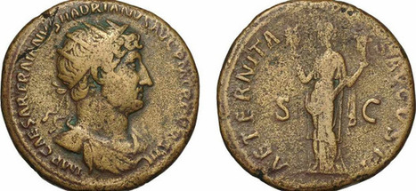 De las donaciones por causa de muerte en Derecho romano | LVDVS CHIRONIS 3.0 | Scoop.it