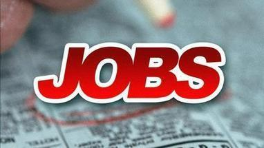 Texas Awarded $4.4 Million To Train Unemployed - CBS 42 | Careers for Grads | Scoop.it