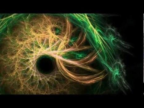 Inner Worlds, Outer Worlds | promienie | Scoop.it
