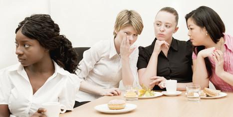 Racisme au quotidien: 15 remarques insupportables qui reviennent le plus souvent | SEXISME et ORIENTATION | Scoop.it