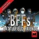 Battlefield Friends - YouTube | - Battlefield 3 - | Scoop.it