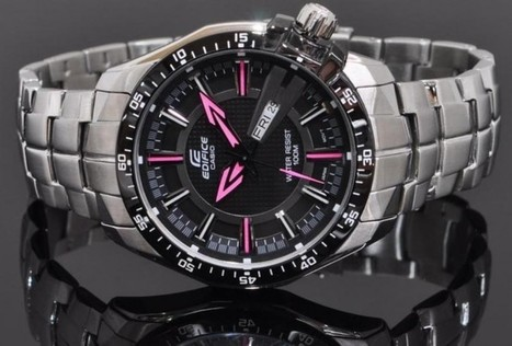 Beneficial Tips For Buying Best Men Sports Watches! | Mens Watches UK | Scoop.it