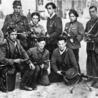 Holocaust Resistance Movements