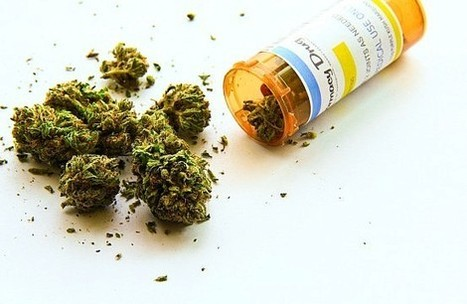 Medical Marijuana Coming to the Philippines? | The Diplomat | Medical marijuana | Scoop.it