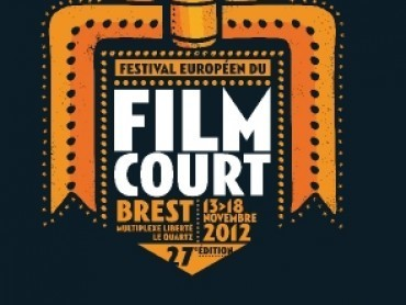 Le festival de cinéma du court métrage de Brest - Roumanie à l'honneur | Culture Roumanie | Scoop.it