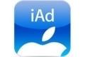 iAd : Apple revoit à la baisse ses ambition tarifaires - Journal du Net e-Business | Apple, a new way of life | Scoop.it