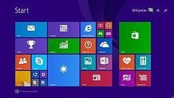 WINDOWS 8.1 BLACK PRO 64 BIT ~ Download Games and Softwares | Download Free Pc Games | Scoop.it