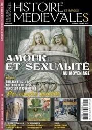 Parution d'Histoire et Images Médiévales n°48 – 31 janvier / 29 mars 2013 » Histoire et Images Médiévales | Anthropology, Archaeology, and History | Scoop.it