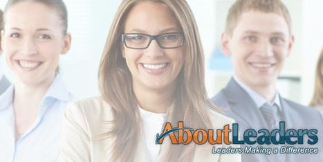 Leadership Skills | About LeadersLeadership Skills | About Leaders | Accountability vs plan control | Scoop.it