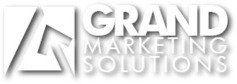 Chicago Online Marketing Agency – Grand Marketing Solutio | Chicago Online Marketing Agency – Grand Marketing Solution | Scoop.it