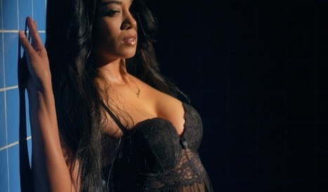 Timbaland ft. Mila J – « Don't Get No Betta » | Rap , RNB , culture urbaine et buzz | Scoop.it