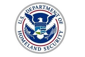 DHS kicks off $6B cyber program, the death of the cloud has been greatly exaggerated and more - CTOvision.com | Tactical Big Data and Cloud Computing | Scoop.it