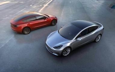 ¿Son los números de Tesla tan impresionantes? | Sistemas de Producción II | Scoop.it