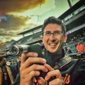 ReadyPulse Interview with Giants Social Engagement and Advocacy Expert, Bryan Srabian | Social Media Today | Digital-News on Scoop.it today | Scoop.it