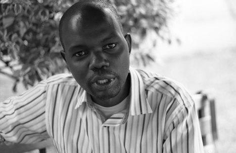 CAPABILITIES | Pamoja Media | African Internet marketing agency | African brands | advertising in Africa | Digital marketing | Scoop.it