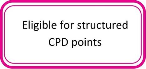 Safe Space Supervision – Deaf Direct #CPD #BSL | Translation and interpreting news | Scoop.it