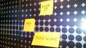 CREALOGAR: Aprendizaje kinestésico   Aprendizaje   Scoop.it