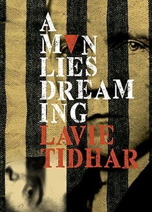 A Man Lies Dreaming | Ficção científica literária | Scoop.it