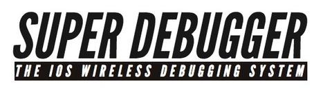 SuperDB: The Super Debugger for iOS applications | iOS & macOS development | Scoop.it