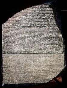 Ancient Egypt | Buzzle.com | RAVE Religious Values Education | Scoop.it