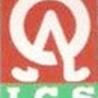 servo stabilizer manufacturers in bangalore