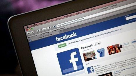 La actividad en redes sociales permite predecir el comportamiento ... - InfoBAE.com | Social media y Community Manager | Scoop.it