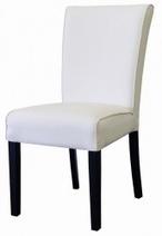 Restaurant Chairs | Restaurant Dining Chairs | RestaurantChairsUK.com | Cube Stools | Scoop.it
