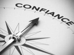 "La confiance : enjeu clef du leadership | ""coaching sb"" | Scoop.it"