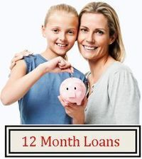 12 Month Loans Pounds UK -12 Month Payday Loans no Credit Check | 12 Month Loans Payday | Scoop.it