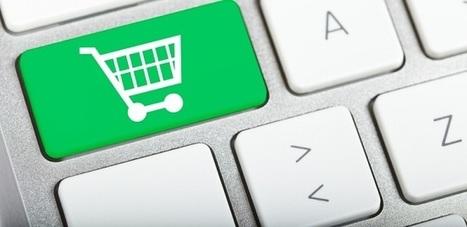 Le eCommerce devient un art de vivre en Chine | #Relation client | Scoop.it