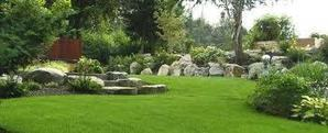 Get Superior Landscape Maintenance Solutions at Reasonable Rates   Landscaping and Weed Control   Scoop.it