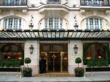Le meilleur hôtel en France est le Bristol - Le Quotidien du Tourisme   ressources pédagogiques   Scoop.it