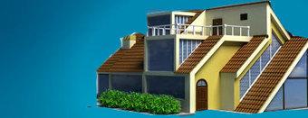 Power of Sale Toronto MLS Listings Distress TLC Homes Bank Sales GTA Free List | Homes Foreclosure | Scoop.it