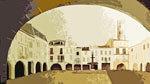 Présentation de la Mesure ... - Monnaies locales complémentaires | Monnaies En Débat | Scoop.it