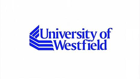 University of Westfield Online   Saturday Night Live - Yahoo Screen   Online Course Design   Scoop.it