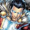"EXCLUSIVE: Davis Introduces Shazam in ""Justice League"" #21 Variant - Comic Book Resources | Comic Portal | Scoop.it"