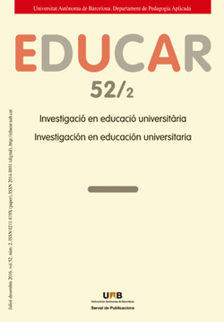 Vol. 52, Núm. 2 (2016) | Educación a Distancia y TIC | Scoop.it